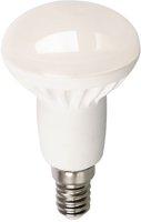 Bioledex RODER LED Spot E14 R50 6.5W 470Lm Warmweiss