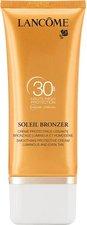 Lancome Soleil Bronzer SPF 30 (50 ml)