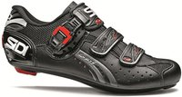 Sidi Genius 5 Fit Carbon