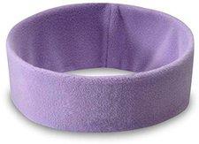 AcousticSheep LLC SleepPhones Wireless (Lavender)