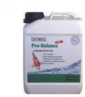 Tripond Pro-Balance 5.000 ml