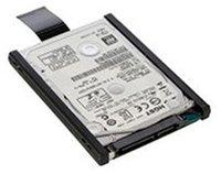 Origin Storage 512GB MLC 2.5 SATA II EliteBook (HP-512MLC-NB19)