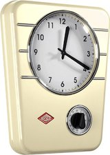 Wesco 322401-23 Classic Line mandel