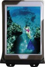 Rollei WP-i40 Unterwassertasche (iPad mini)