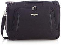 Samsonite X Blade 2.0 Bi-Fold Garment Bag black