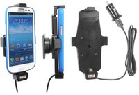 Brodit Active Holder Samsung Galaxy S3