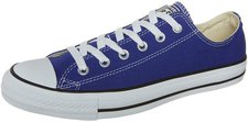 Converse Chuck Taylor All Star Ox - radio blue (142373C)