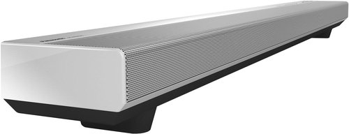 Panasonic SC-HTB170 silber