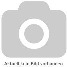 Kathrein UFSconnect 906 schwarz