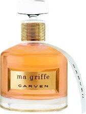 Carven Ma Griffe Eau de Parfum (50 ml)