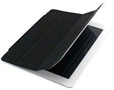 MCL Intelligent Stand für iPad 2