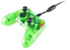 PowerA Xbox 360 Mini Pro Ex Wired Controller