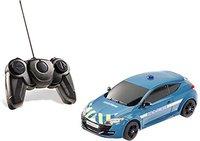 Mondo Motors Renault Megane Rs Gendarmerie RTR (63166)