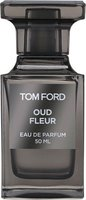 Tom Ford Oud Fleur Eau De Parfum (50ml)