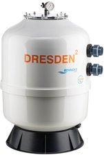 Behncke Dresden 600 (Filterbehälter)