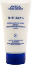 Aveda Brilliant Universal Styling Creme (150ml)