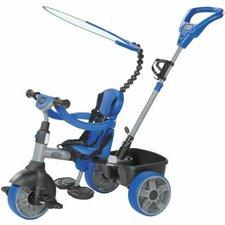 Little Tikes 4-in-1 Trike - Blau