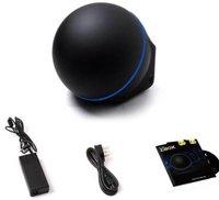 Zotac ZBOX OI520 Plus