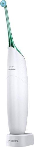 Philips Sonicare AirFloss HX8210/22