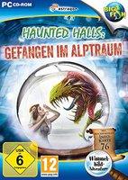 Haunted Halls: Gefangen im Alptraum (PC)