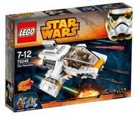 LEGO Star Wars Phantom (75048)