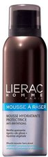 Lierac Homme Mousse a Raser (150 ml)