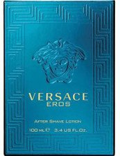 Versace Eros After Shave Lotion (100 ml)