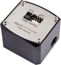 Aqua Computer High-Flow-USB Durchflusssensor