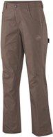 Mammut Ophira Pants Women