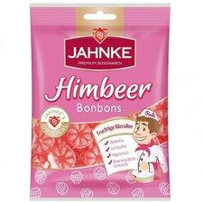 Rudi Jahnke Süßwaren Himbeer Bonbons (175 g)