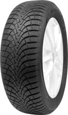 Goodyear Ultra Grip 9 205/65 R15 94T