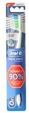 Oral-B Pro-Expert Cross Action Extra Clean 40 mittel