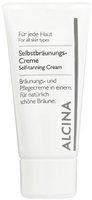 Alcina Selbstbräunungscreme (50 ml)