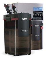 Hydor Professional 350 Außenfilter