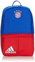 Adidas FC Bayern München Rucksack (G90151)
