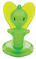 Alessi Beba Light
