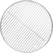 Schneider Grillgerät Grillrost mit Reeling 80 cm