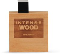 Dsquared2 Intense He Wood Eau de Toilette (30 ml)
