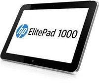 Hewlett Packard HP ElitePad 1000 G2 (F1Q76EA)