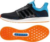 Adidas Climacool Rocket Boost