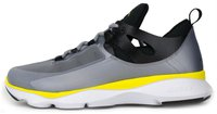 Nike Jordan Flight Runner