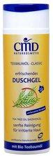 CMD Naturkosmetik Teebaumöl Duschgel (200 ml)