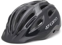 Giro Skyline II black-characoal