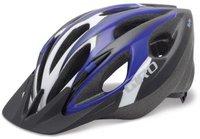 Giro Skyline II blue-black