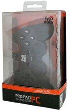 Two Dots PC Pro Pad analog USB