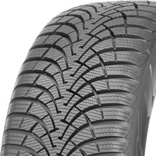 Goodyear Ultra Grip 9 165/70 R14 85T
