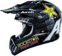 Airoh CR901 Rockstar