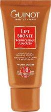 Guinot Lift Bronze SPF 10 (50 ml)