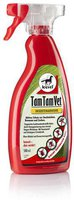 DR Jacob Vital Tam Tam Vet 500 ml