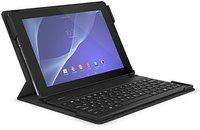 Sony BKB10 Bluetooth-Tastatur